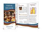 0000078756 Brochure Template