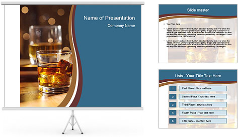 0000078756 PowerPoint Template