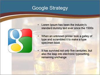 0000078756 PowerPoint Templates - Slide 10