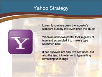 0000078756 PowerPoint Templates - Slide 11