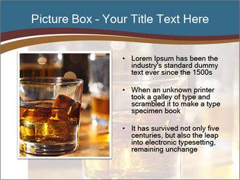 0000078756 PowerPoint Templates - Slide 13
