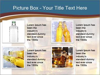 0000078756 PowerPoint Templates - Slide 14