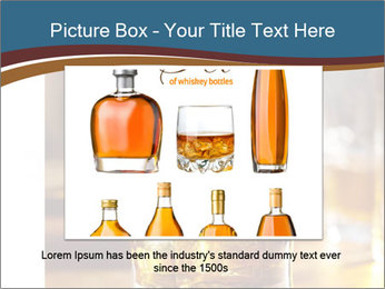 0000078756 PowerPoint Templates - Slide 15