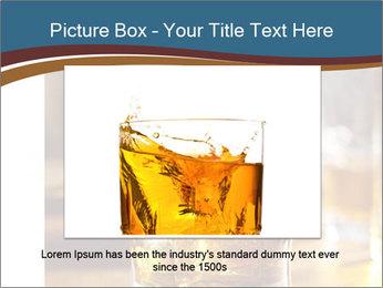 0000078756 PowerPoint Templates - Slide 16