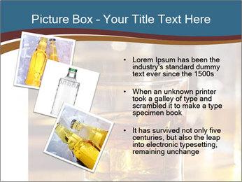 0000078756 PowerPoint Templates - Slide 17