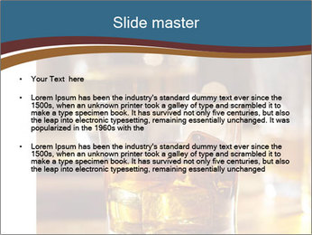 0000078756 PowerPoint Templates - Slide 2