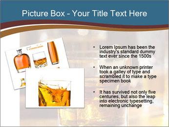 0000078756 PowerPoint Templates - Slide 20