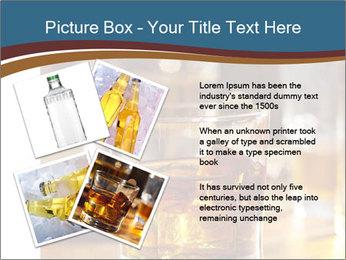 0000078756 PowerPoint Templates - Slide 23