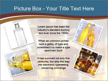 0000078756 PowerPoint Templates - Slide 24