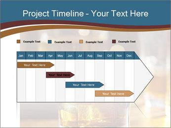 0000078756 PowerPoint Templates - Slide 25