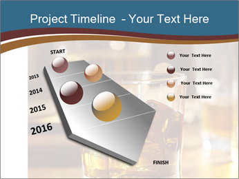 0000078756 PowerPoint Templates - Slide 26