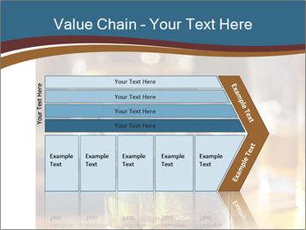 0000078756 PowerPoint Templates - Slide 27