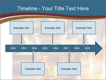 0000078756 PowerPoint Templates - Slide 28
