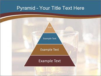 0000078756 PowerPoint Templates - Slide 30
