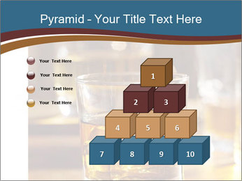 0000078756 PowerPoint Templates - Slide 31