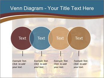0000078756 PowerPoint Template - Slide 32