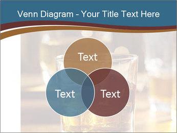 0000078756 PowerPoint Templates - Slide 33