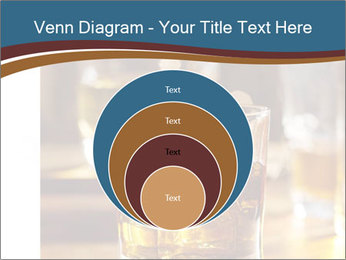 0000078756 PowerPoint Templates - Slide 34
