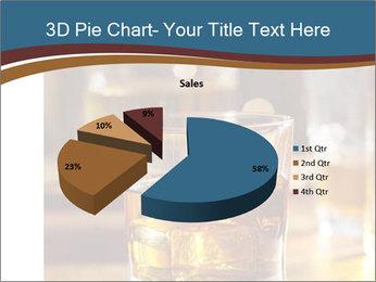 0000078756 PowerPoint Templates - Slide 35