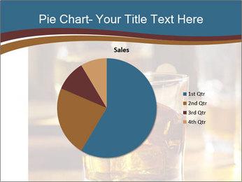 0000078756 PowerPoint Templates - Slide 36
