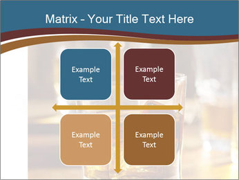0000078756 PowerPoint Template - Slide 37