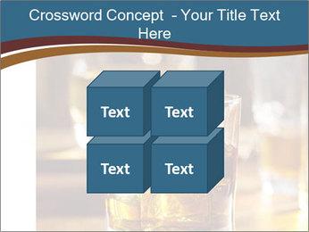 0000078756 PowerPoint Templates - Slide 39