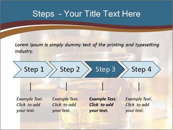 0000078756 PowerPoint Templates - Slide 4