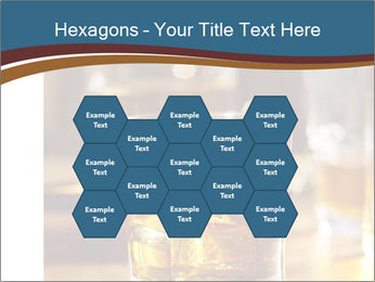 0000078756 PowerPoint Templates - Slide 44