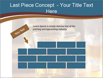 0000078756 PowerPoint Templates - Slide 46
