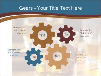 0000078756 PowerPoint Templates - Slide 47