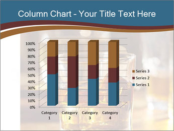 0000078756 PowerPoint Templates - Slide 50