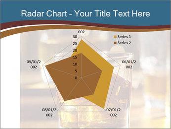 0000078756 PowerPoint Templates - Slide 51