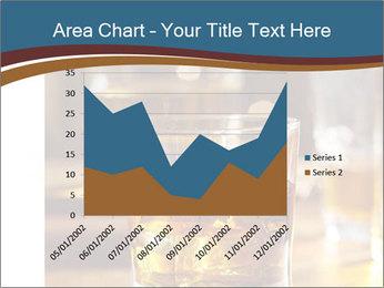 0000078756 PowerPoint Templates - Slide 53
