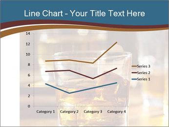 0000078756 PowerPoint Templates - Slide 54