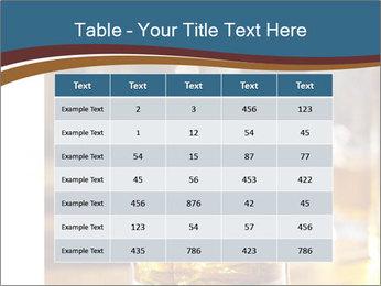 0000078756 PowerPoint Templates - Slide 55