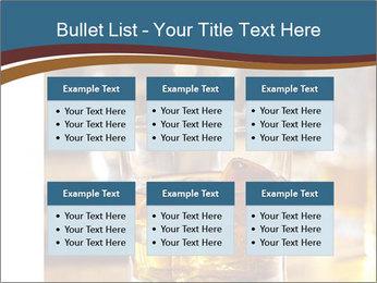 0000078756 PowerPoint Templates - Slide 56