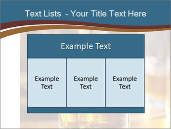 0000078756 PowerPoint Template - Slide 59