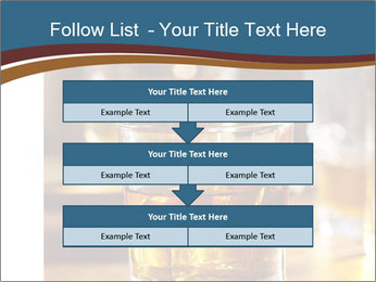 0000078756 PowerPoint Templates - Slide 60