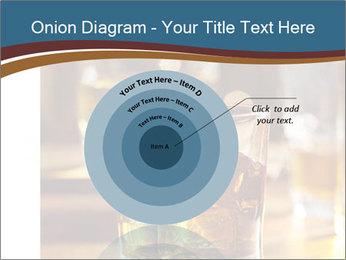 0000078756 PowerPoint Templates - Slide 61