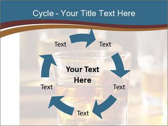 0000078756 PowerPoint Templates - Slide 62
