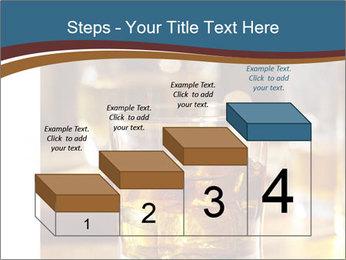 0000078756 PowerPoint Templates - Slide 64