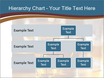 0000078756 PowerPoint Templates - Slide 67