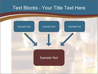 0000078756 PowerPoint Templates - Slide 70