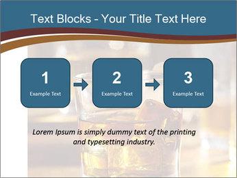 0000078756 PowerPoint Templates - Slide 71