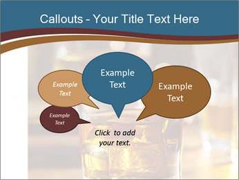 0000078756 PowerPoint Templates - Slide 73