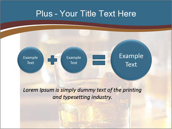 0000078756 PowerPoint Templates - Slide 75