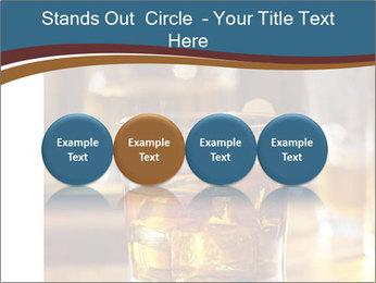 0000078756 PowerPoint Templates - Slide 76
