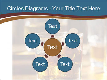 0000078756 PowerPoint Template - Slide 78