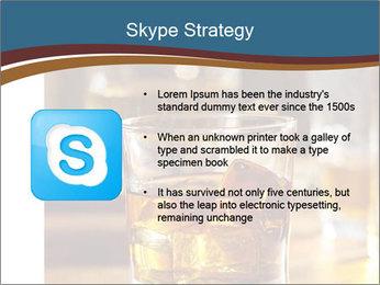 0000078756 PowerPoint Template - Slide 8