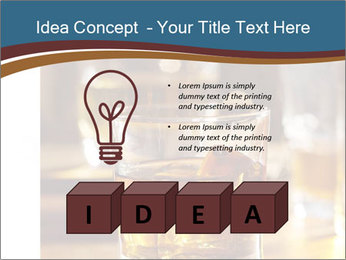 0000078756 PowerPoint Templates - Slide 80